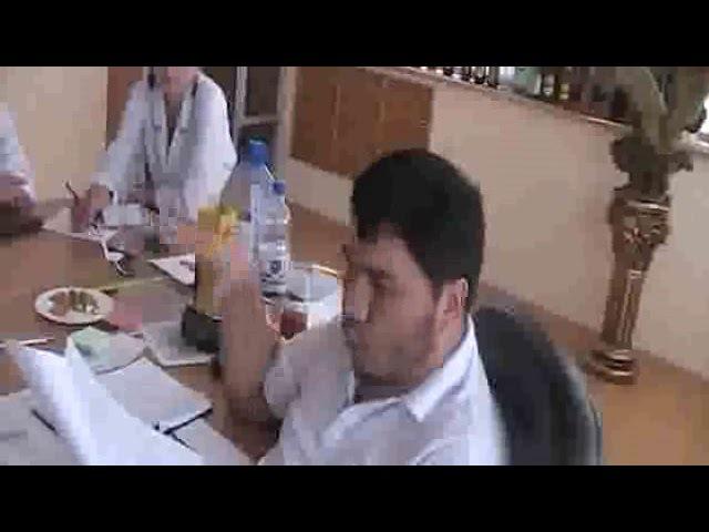 Тайчибеков Ермек Повышение зарплаты в 3 раза, всем, кто производит пиво