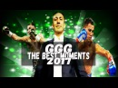 Геннадий Головкин лучшие моменты 2017 | Golovkin best moments 2017