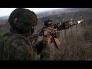 Разведка ГРУ в Деле ! В Игре про Современную Войну В Тылу Врага 2 Мод Cold War