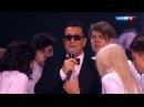 Александр Буйнов - Ранняя зима (Песня года 2017)