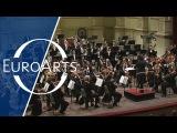 Carl Maria von Weber - Jubel Ouverture, Op. 59 (Giuseppe Sinopoli &amp S