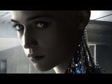 Sophia The Robot At The UN AI Pandora's Box
