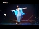 Мировая премьера мюзикла «Чайка» на ярославской сцене