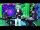 Rubay Band - Nekem te vagy a boldogság (2017)