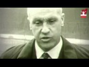 Bill Shankly - He Made The People Happy |HD|
