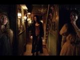 Видео к фильму «Страна призраков» (2018): Трейлер (дублированный)