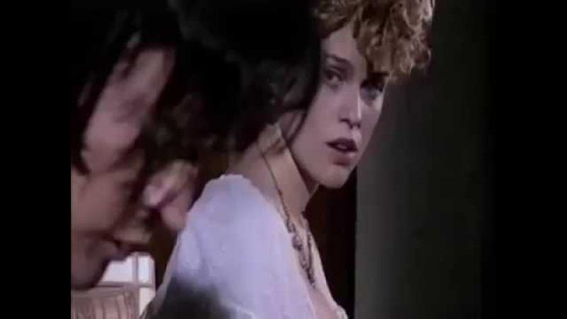 Лунная соната (Соната №14, 3 часть. Людвиг ван Бетховен) из документального фильма BBC .