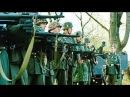 ВОЕННЫЕ ФИЛЬМЫ КАРАТЕЛИ - Подразделение SS 1941-45 ! Военное Кино военныефильмы