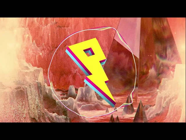 Lady Gaga X Throttle X Snakehips - Anything You Want (Trademark Mashup)