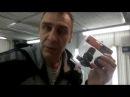Уникальный регулятор давления для краскопульта Русский мастер Обзор и тест