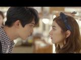 Bad Edited Orange Marmalade - Han SiHooLee JongHyun &amp Jo AhRaGil EunHye cut