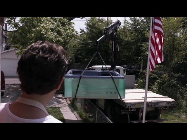 "Бесстыдники ¦ Бесстыжие ¦ Shameless 8x01 Promo ""We Become What We ... Frank!"" (HD)"