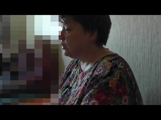 Feedback on 9 days retreat in Moscow, July 2017 РУС ENG subs