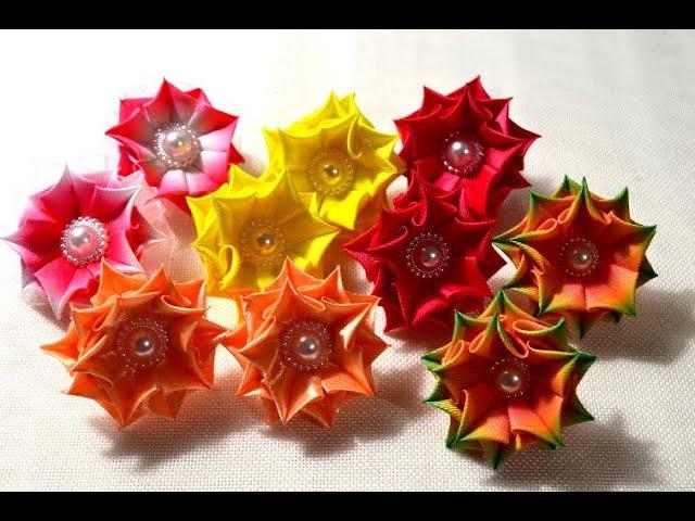🌼Топ 🌼Продаж/Цветы