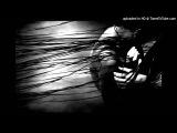 WhoMadeWho - Ember (Bedouin Remix)