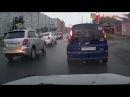 АВТО ЖЕСТЬ. Аварии с видео регистраторов часть 15 2018 HD