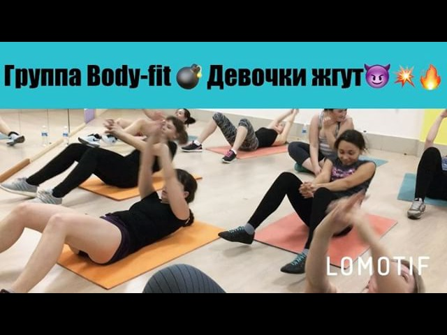 Kristina_rider_ video