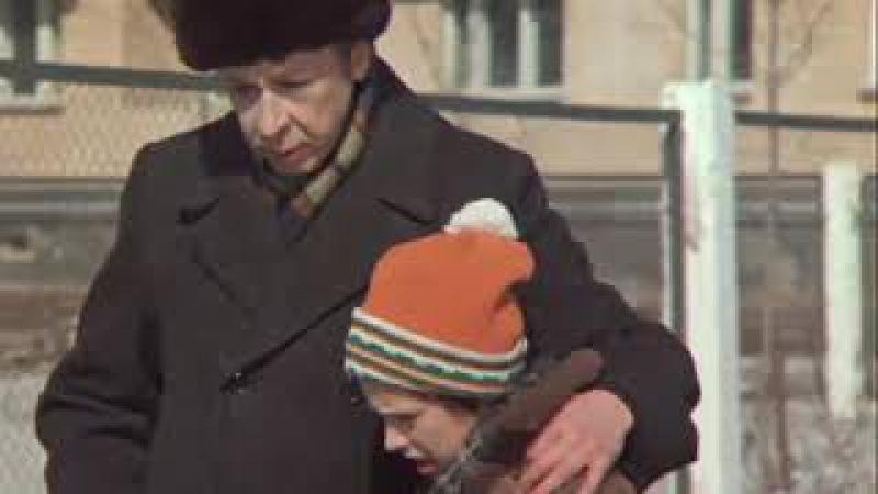 Дни хирурга Мишкина. 2 серия (1977). Драма | Фильмы. Золотая коллекция