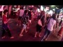 Гуляем и УГАраЕМ по Ёлкин стрит, Тайланд, Паттайа Part 1./ Walking Street, Thailand, Pattaya 2018