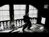 Gary Moore - Oh Pretty Woman HD
