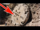 12 000 лет назад там разбился инопланетный корабль! И ОНИ навсегда остались на Земле!