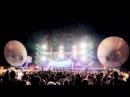 kazantip remix - Serge Devant