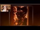ПОЛНОЕ ПРОХОЖДЕНИЕ FNAF 6 ОТ НАЧАЛА ДО КОНЦА - Five Nights at Freddy's 6 - ФНАФ 6 ПИЦЦЕРИЯ