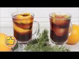 Согревающий Чайный Пунш Канал ВО! с Юлией Ковальчук