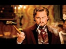 Джанго освобожденный. Русский трейлер '2012' HD