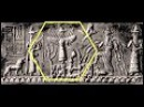 230,000 Year Old Records Etched in Ancient Sumerian Tablets, Origins of Easter Jesus Resurrection
