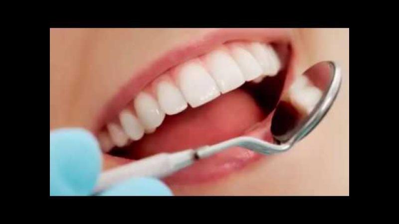 Стоматология в Москве! Консультация Бесплатно! Стоматология эконом-класса во всех районах Москвы!