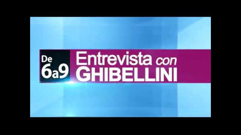 Alberto Otárola: Se han ingresado dos pedidos de hábeas corpus por situación de Humala y Heredia