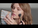 Идеальный тон урок макияжа от Faberlic Работа в интернете Фаберлик Онлайн п 1
