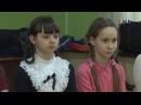Чтецы школы № 4 заявили о себе на всероссийских конкурсах. Участники студии «Ано...