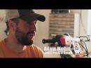 2017 Unadilla GNCC Round 10 ATV Episode