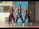 NO - Meghan Trainor - Brianna Leah Cover - Easy Fitness Dance Video - Choreography