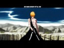 Aizen Sosuke vs Ichigo Kurosaki - Bleach Full Fight English Sub 60 fps HD