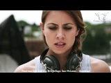 Paul van Dyk and Aly &amp Fila Feat Sue McLaren Guardian 720p
