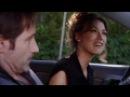 А вот и Кэрри Блудливая Калифорния 5 сезон 4 серия