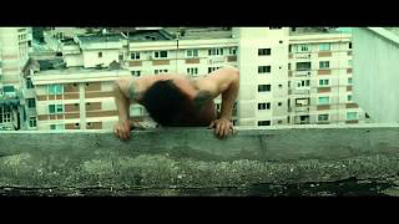 Бада бум [MiyaGi Эндшпиль] [Фильм 13 Район!] » Freewka.com - Смотреть онлайн в хорощем качестве