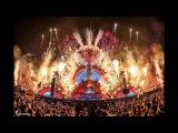 Flosstradamus - Live @ EDC Las Vegas 2017