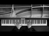 Ryuichi Sakamoto Merry Christmas, Mr. Lawrence (Piano Cover)