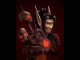 Warlock-Destro-Burn