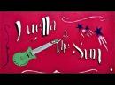 Luella and the Sun- Banshee- episode 2 closing credits
