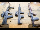 L86A2 LSW The L86A2 LSW (Light Support Weapon) is a automatic weapon 5.56×45mm NATO small arms