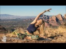Gentle Yin Yoga ♥ Tools For A New You   Forgiveness