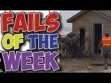 Best Fails of the Week - Poorly Trained (July #32017)  LotOfLaughsTv