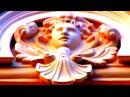 ФИЛОСОФИЯ ТЕОЛОГИЯ САМОСОВЕРШЕНСТВОВАНИЕ ТО ЧТО БОГИ ПРЕДПИСАЛИ СЛАВЯНАМ ПОЗНАТЬ