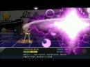 The Evolution of Kisuke Urahara! - Bleach Death Awakening