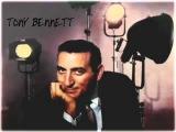 tony bennett - sweet georgie fame - 1968